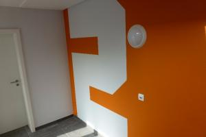 AMENAGEMENT INTERIEUR - DETAILS