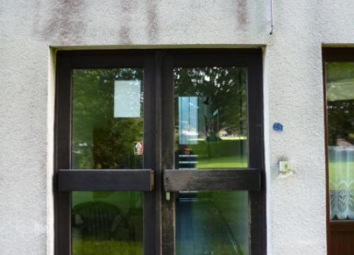RENOVATION ERNERGETIQUE DE 48 LOGEMENTS A LIBRAMONT (immeuble A)